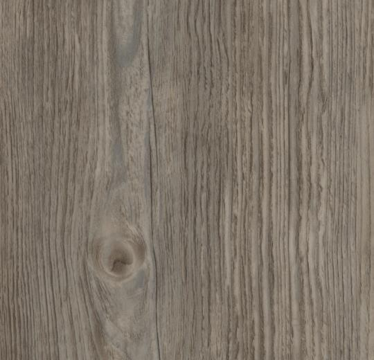 Forbo Novilon Design Wood - w66085 weathered rustic pine