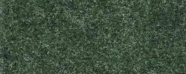 Nadelvlies Teppichboden Rollenware Finett 6 - 6406