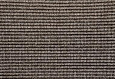 Teppichboden Fletco COM 1000 - 328220 Rollenware