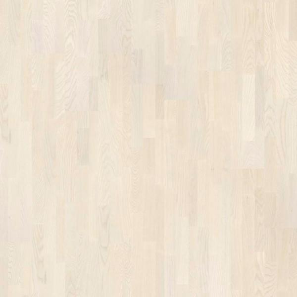 Tarkett Shade Esche white pearl gebürstet 7965007 Proteco Lack 3-Stab