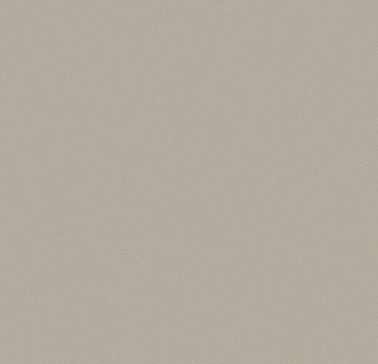 Forbo Marmoleum Corklinoleum - 1110 Linoleum Bahnware