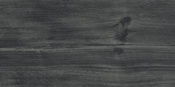 Forbo Novilon Domestic Wood - w66088 black burned rustic pine