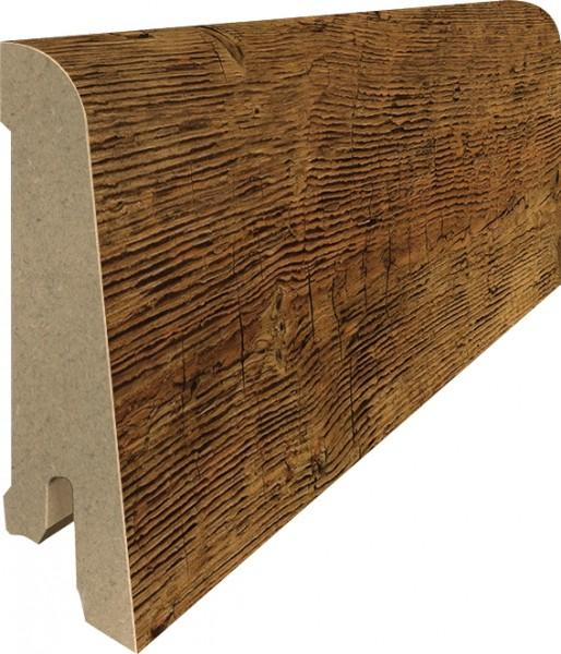 Sockelleisten Project Floors - SO 2400