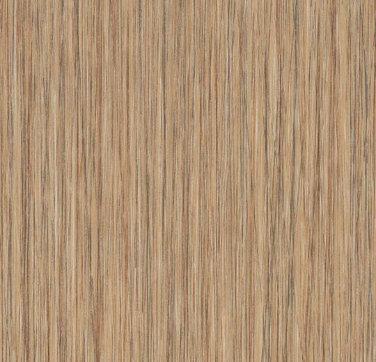 Forbo Novilon Design Wood - w66255 seagrass natural