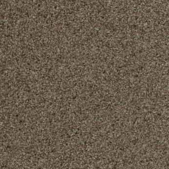 Vinylboden Forbo Eternal sand Bahnware - 13852 soil