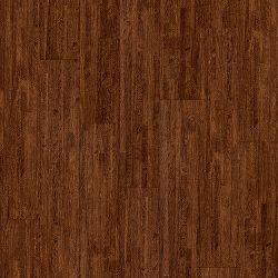 Vinylplanken DLW Armstrong -Scala 40 PUR -24118-118 fineline oak brasil