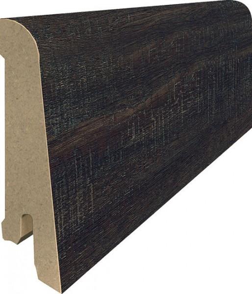 Sockelleisten Project Floors - SO 3095