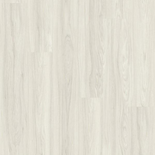 Tarkett Laminat Nordic Soul 832 Eiche Poetic Silk 42267541 1-Stab