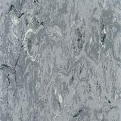 Vinyl Bahnware DLW Armstrong - Royal PUR - 424-056 lava grey