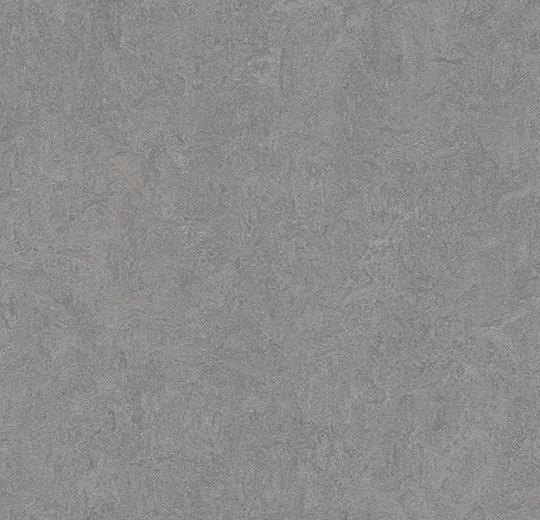 Forbo Marmoleum Click - 333866/633866 eternity