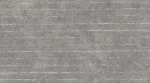 Gerflor PVC Vinyl Schweißschnur CR 40 - Schweißschnur 05850016