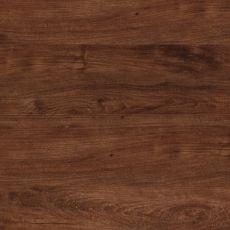 Tarkett iD Inspiration 55 - 4620030 Exotic Wood Red Vinyl Designplanken