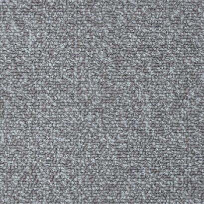 Teppichboden Toucan-T ECO Solo Bahnware 7958