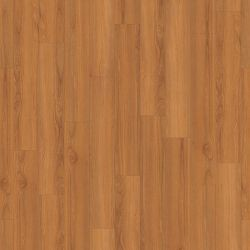Vinylplanken DLW Armstrong -Scala 100 PUR Wood -25065-160 cherry natural