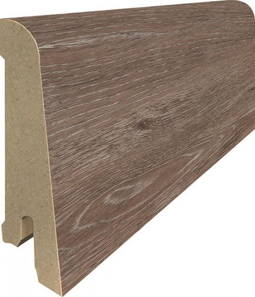 Sockelleisten Project Floors - SO 1265