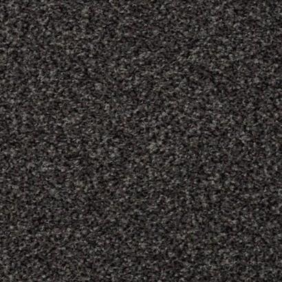 Teppichboden Toucan-T Factum Bahnware - 6615