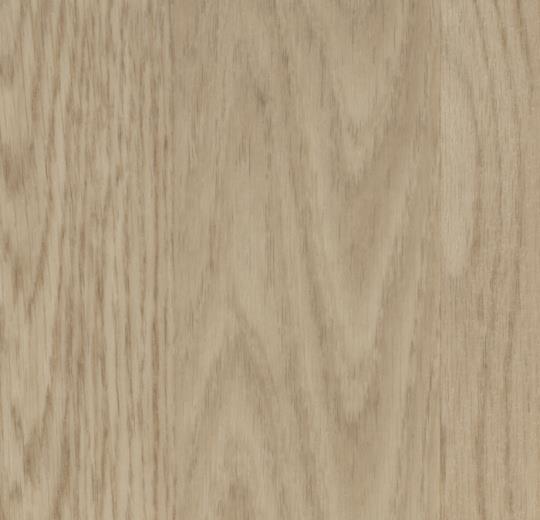 Forbo Novilon Design Wood - w66064 whitewash elegant oak