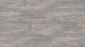 Wineo Vinyl-Designbodenbelag Fliesen - wineo 400 stone Courage Stone Grey