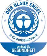 blauer-engel-Bodenversand24