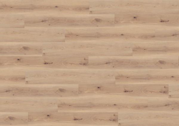 Wineo Vinyl-Designbodenbelag Planken - kingsize Click Native Oak - 0,55 mm