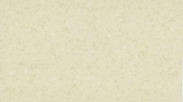 Gerflor Vinylbodenbelag Rollenware Mipolam Symbioz - 6003 LINEN