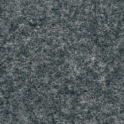 Nadelvlies Bahnware DLW Armstrong - M 745 S-L-021 bluish grey
