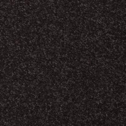 Teppichboden Toucan-T Astrum Bahnware - 6506
