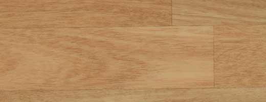 Vinylboden Forbo Eternal wood Bahnware - 11562 tropical beech