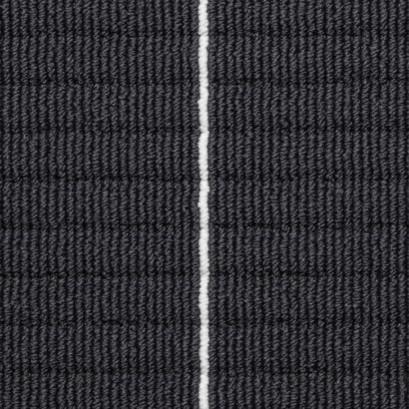 Teppichboden Toucan-T Aeras Bahnware - 7500