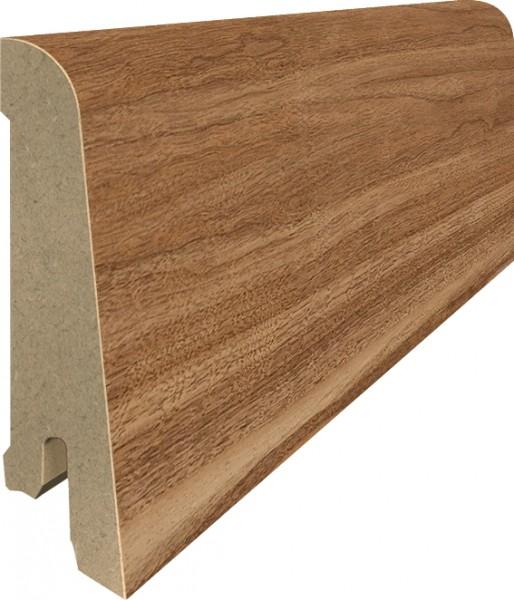 Sockelleisten Project Floors - SO 3520
