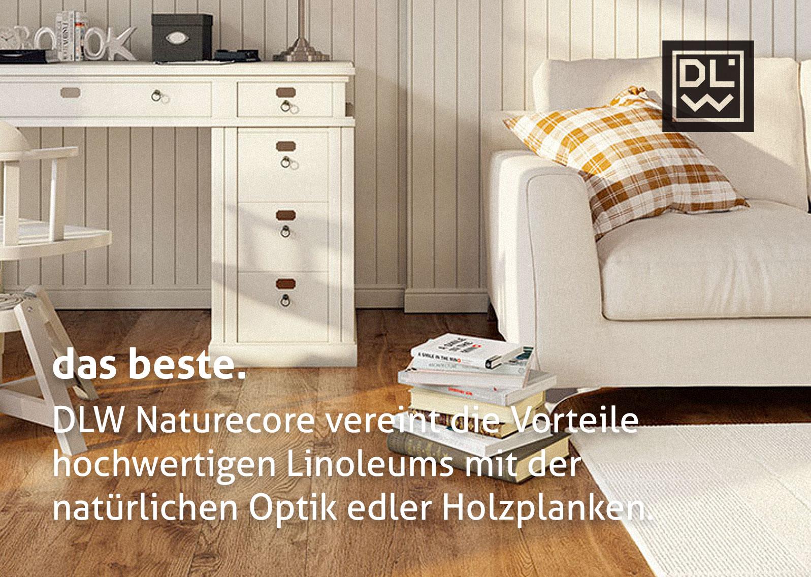 bodenversand24 online shop bodenbel ge online kaufen. Black Bedroom Furniture Sets. Home Design Ideas