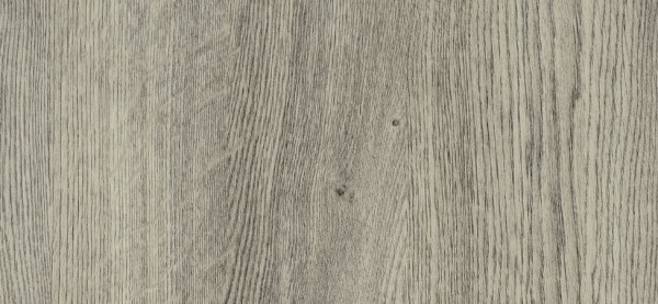 DLW Timberline PUR 373-050 oak select grey Vinyl Bahnware