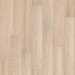 Vinylplanken DLW Armstrong -Scala 40 PUR - 24230-141 country pine limed