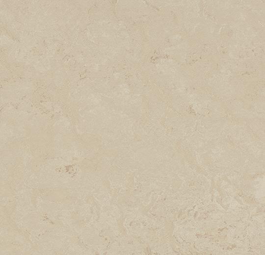 forbo linoleum marmoleum click fliesen 333711 cloudy. Black Bedroom Furniture Sets. Home Design Ideas