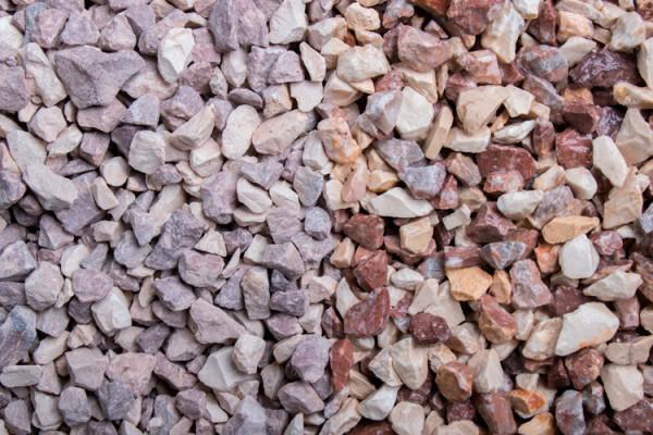 GSH Colorado Splitt, 11-32 mm (#10034)