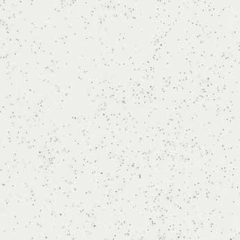 Vinylboden Forbo Eternal palette Bahnware - 40002 snow