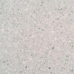 Vinyl Bahnware DLW Armstrong - Favorite PUR -726-089 white chrome