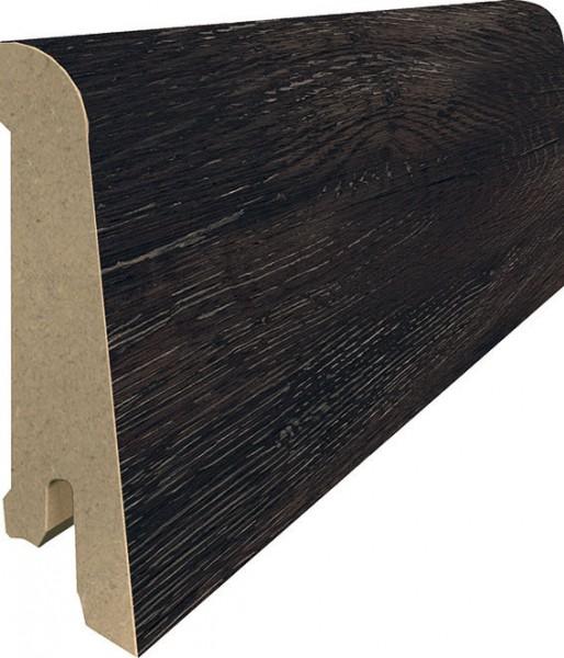 Sockelleisten Project Floors - SO 1286