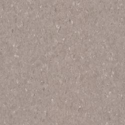 Vinyl Bahnware DLW Armstrong - Medintone PUR - 885-326 purple brown mid