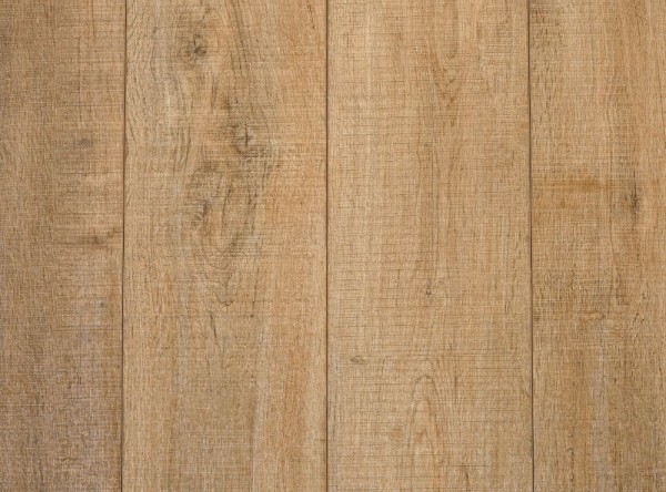 Vinylboden COREtec® WOOD+ RUSTLED OAK (50-LVPE-750)