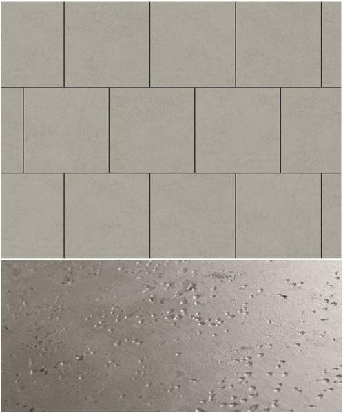 Vinylfliesen Project Floors Designbelag - floors@work Kollektion - TR 755 - 55