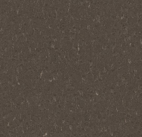 Forbo Artoleum Piano - 3632 sealion Linoleum Bahnenware 2,5 mm