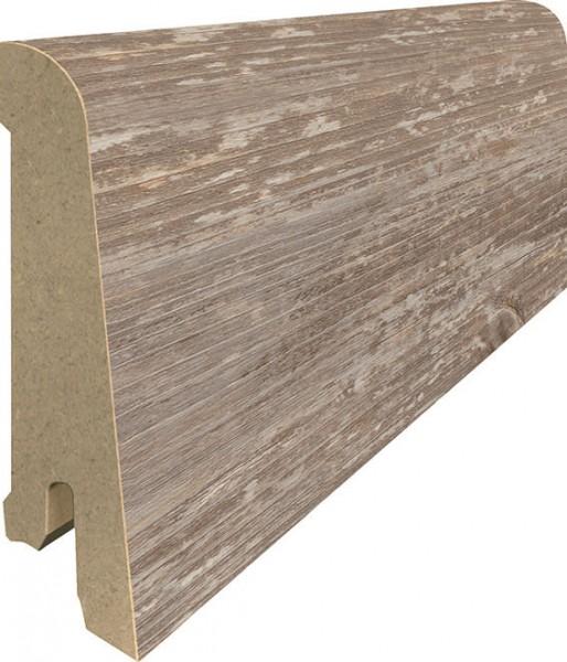 Sockelleisten Project Floors - SO 3085