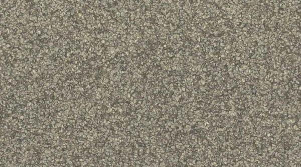 Gerflor PVC Vinyl Schweißschnur CR 40 - Schweißschnur 05852524