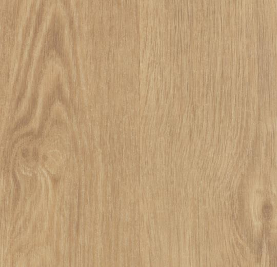 Forbo Novilon Design Wood - w66070 american oak