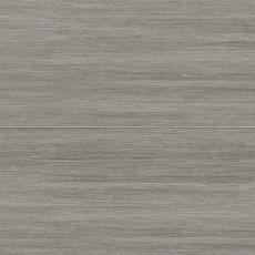 Tarkett iD Inspiration 55 - 4620090 Trend Line Silver Vinyl Designplanken