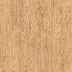 Vinylplanken DLW Armstrong -Scala 40 PUR - 24003-140 cottage oak natural