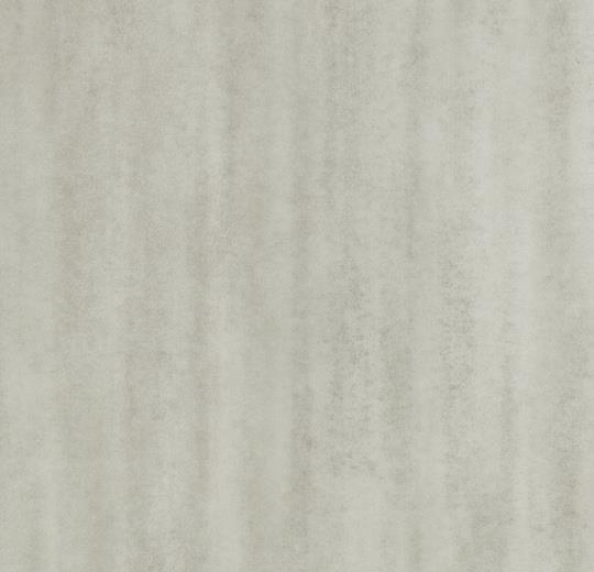 Forbo Novilon Design Stone - s67357grey limestone