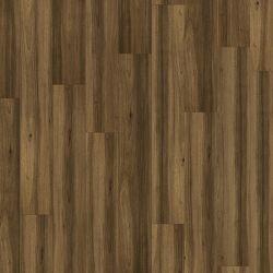 Vinylplanken DLW Armstrong -Scala 100 PUR Wood -25041-145 walnut black brown