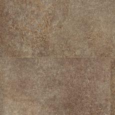Tarkett iD Inspiration 70 - 4667008 Antik Stone Brown Vinyl Designfliesen